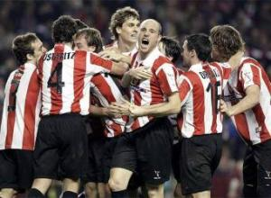 jugadores_celebran_gol_susaeta