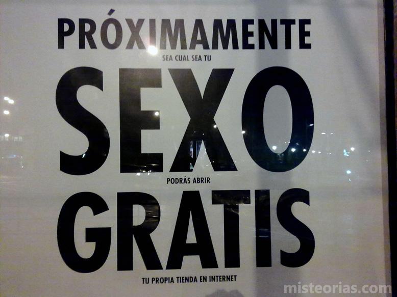 Seo Gratis