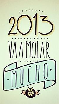 2013-va-a-molar-mucho