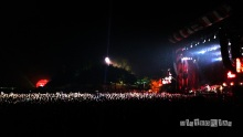 bbklive-2013-Kings-Of-Leon
