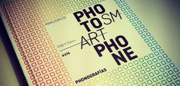 photosmartphone_book