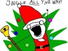 christmas-funny-meme-favim-com-245174